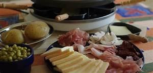 Idée Raclette Originale : reso france vous propose des id es de recettes originales ~ Melissatoandfro.com Idées de Décoration