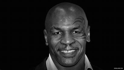 Tyson Mike Boxing Wallpapers Desktop October Cool