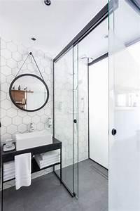 Miroirs pour salle de bains chiara stella home for Miroir salle de bain design