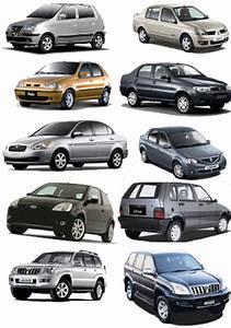 Louer Une Auto : le bon coin louer une voiture sur ~ Medecine-chirurgie-esthetiques.com Avis de Voitures