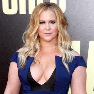 amy schumer birth chart amy schumer pictures with high quality photos