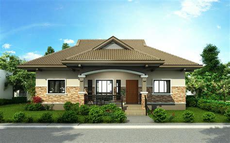 single storey house plans one storey house design alejandro modern adaptation with