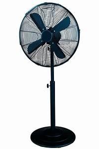Ventilateur Sur Pied Carrefour : ventilateur proline bsf40 1324519 darty ~ Dailycaller-alerts.com Idées de Décoration