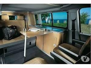 Volkswagen Transporter Aménagé : vw california t5 clasf ~ Medecine-chirurgie-esthetiques.com Avis de Voitures