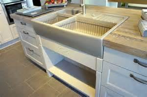 küche häcker musterküche koje häcker bristol küchen lohr
