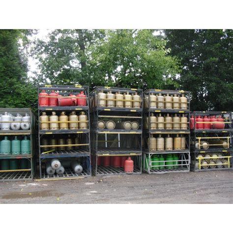 bouteille gaz 13 kg bouteille de gaz antargaz 13kg butane propane