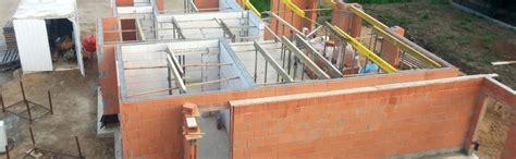 haus in holzständerbauweise selber bauen rohbau selber bauen einfamilienhaus rohbau erstellen schritt f r schritt 7 fachwerkhaus
