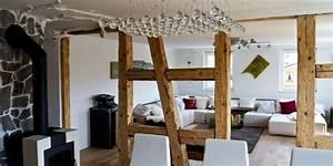 Wohnen Luxus De : luxus ferienwohnung triberg schonach hochschwarzwald ~ Lizthompson.info Haus und Dekorationen