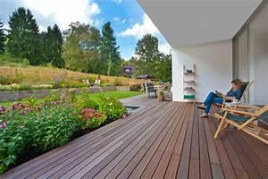 Tischplatte Wetterfest Selbst Gemacht : die terrassen berdachung selbst gemacht so haben sie mehr vom sommer das eigene haus ~ Orissabook.com Haus und Dekorationen