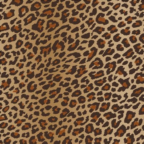 Animal Print Wallpaper Uk - blue leopard print wallpaper