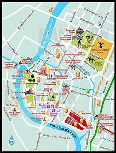 About BTS Bangkok Thailand Airport Map: Complete Tourist ...