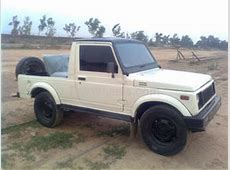 Import Jimny Jeep From Japan Autos Post