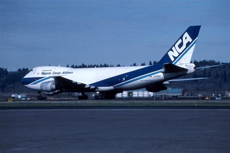 Delta cargo offers a variety of. Flickriver: Photoset 'Vintage PDX' by planephotoman