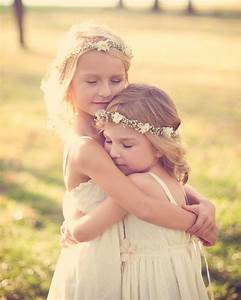 Sisterly Love Pictures, Photos, and Images for Facebook ...