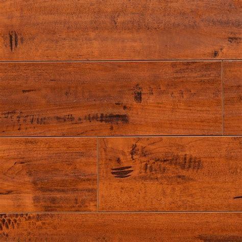 laminate wood flooring los angeles laminate flooring laminate flooring prices los angeles