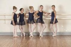 dance formations images dance cheer formations dance teacher