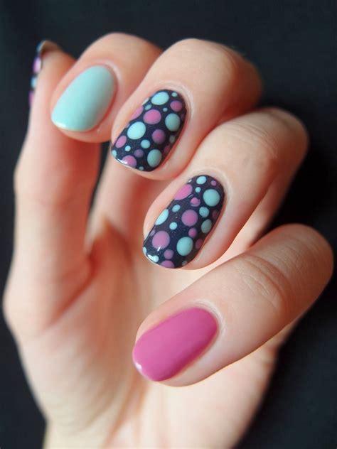 (ayer /escribir / cartas) ayer escribió unas cartas. 35 Divertidos y creativos diseños para lucir unas uñas con ...