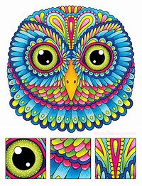 Image result for Colouring examplePages complete