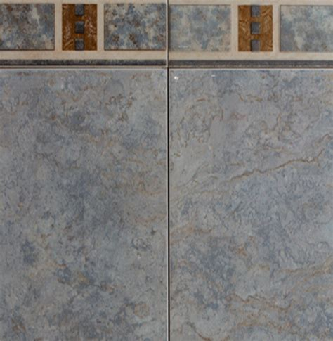 superior tile and oakland wall tile marble oakland kitchen cabinet oakland