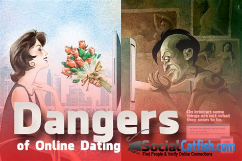 find people on dating sites by email