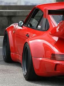 Porsche 964 Kaufen : kotfl gel hinten leichtbauteile porsche 911 924 944 968 ~ Kayakingforconservation.com Haus und Dekorationen