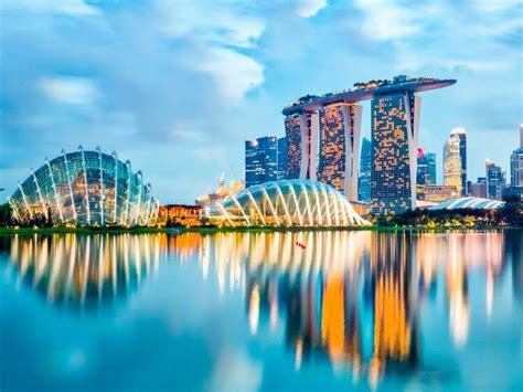 Port of Singapore - Asia cruise   Costa Cruises