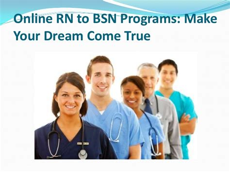 Online Rn To Bsn Programs Make Your Dream Come True. Harbor Investment Advisory 100 Ltv Mortgages. Online Degree In Health Education. Windows Hosting Remote Desktop. Nurse Anesthetist Programs In Ny. Employment Discrimination Attorney. B S In Computer Science Water Damage Michigan. Pay Auto Insurance Online Rest Web Service. Free Conference Calling Com 1500 Credit Card