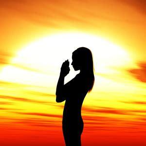 saluto al sole la guida completa alla pratica