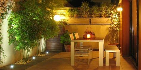illuminazione terrazzo come arredare il terrazzo arredare la casa arredare il