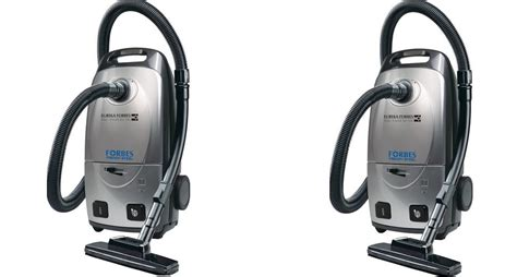 Top Vacuum Cleaners by Best Vacuum In The World Best Vacuum Cleaner Company In