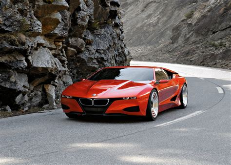 Sports Cars by Sports Cars 2015 Bmw M1 2016 Sports Cars