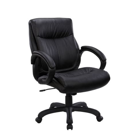 Office Chairs Seattle by Office Furniture Seattle Wa Medium Back