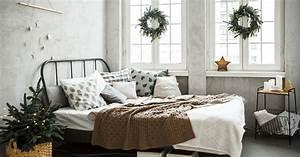 15, Tips, To, Make, Your, Christmas, Interior, Design, On
