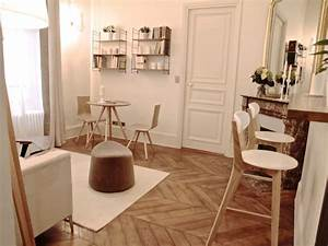 Sweed Paris : sweet paris 1 bedroom and 1 bathroom for 4 vrbo ~ Gottalentnigeria.com Avis de Voitures