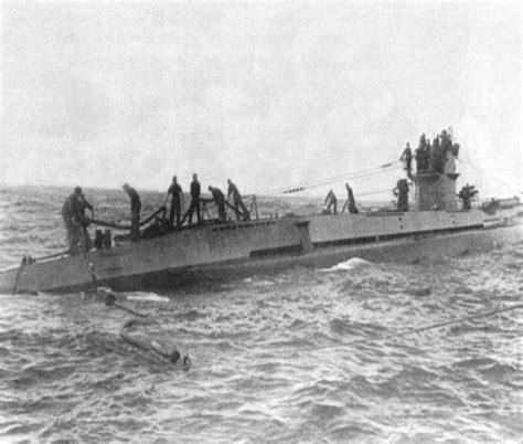 German U Boat Armament by 1236 Best Ww Ii German Navy Images On Pinterest
