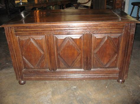 french writing desk for sale a nice french oak writing desk for sale antiques com