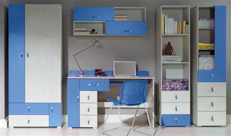 bureau encastrable bureau enfant vera axel mobilier chambre enfant