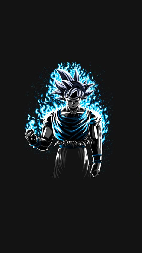 amoled anime wallpapers dragon ball goku dragon ball gt