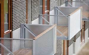 Kunststoffplatten Für Balkon : bildquelle helle ~ Michelbontemps.com Haus und Dekorationen