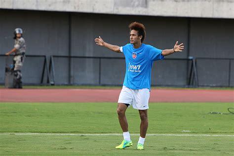 neymar  inspirational role model