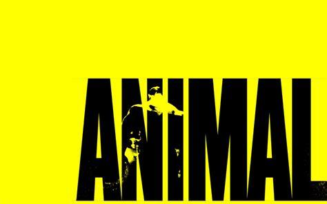 Animal Bodybuilding Wallpaper - animal pak wallpaper wallpapersafari