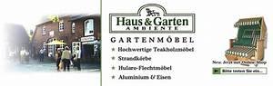 Haus Und Grund Hamburg : haus und garten ambiente exclusive gartenm bel rattanm bel strandk rbe wohnaccessoires ~ Pilothousefishingboats.com Haus und Dekorationen