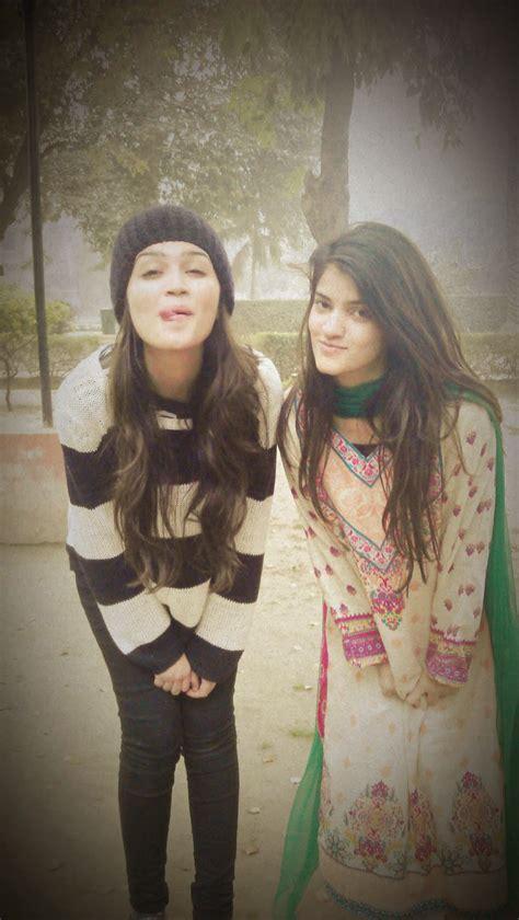 desi pakistani hot sexy college girls photos beautiful desi sexy girls hot videos cute pretty