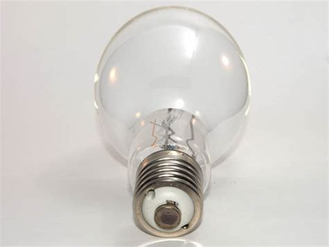 philips 400w white ed37 mercury vapor bulb h33gl 400 dx