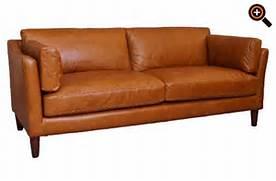 Sofa Leder Braun. big sofa leder braun big sofa leder schwarz big ...