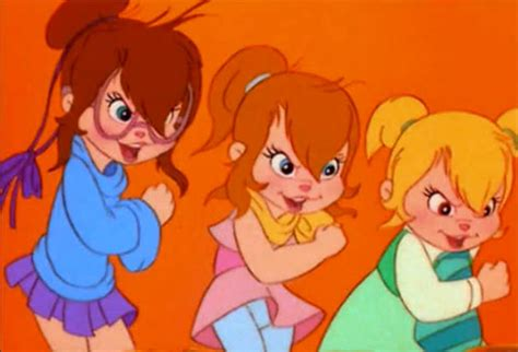 1000 Images About Chipettes On Pinterest The Chipettes