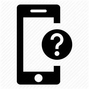 Guide  Manual  Mobile Help  Mobile Phone  Smart Phone
