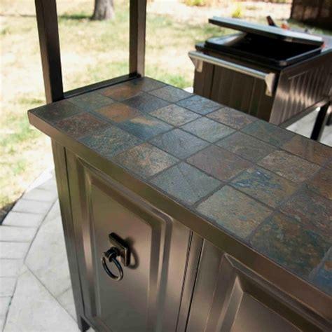 outdoor bar tops outdoor bar tops 28 images granite outdoor bar top flickr photo sharing outdoor bar ideas