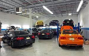 Garage Bmw Lyon : bmw garage motorsport furious cars pinterest bmw and garage ~ Gottalentnigeria.com Avis de Voitures