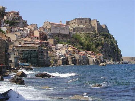 vacanze scilla vacanze a scilla visit italy